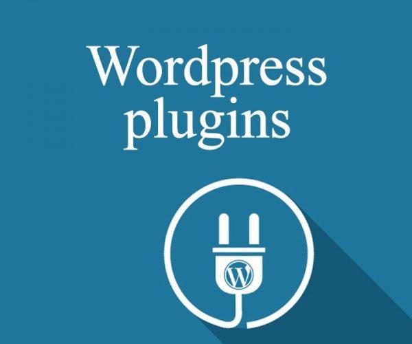 Izdelava WordPress vtičkov - Izdelava WordPress pluginov