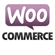 WordPress spletne strani